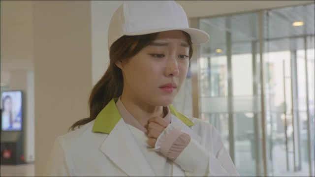 [Video] Added Korean drama 'My Secret Romance' episode 12