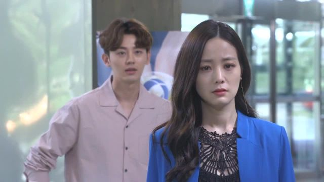 [Video] Added Korean drama 'Sister is Alive' episodes 13 and 14