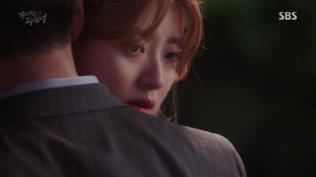 [Video] Added Korean drama 'Suspicious Partner' episodes 13 and 14