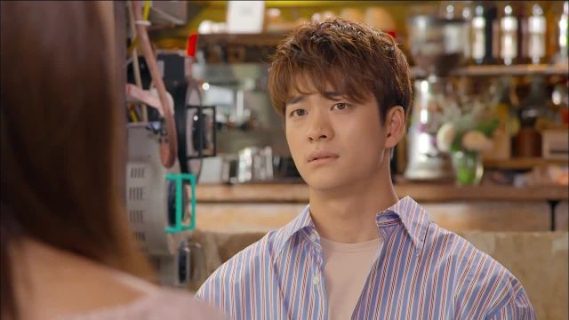 [Video] Added Korean drama 'You're Too Much' episodes 23 and 24