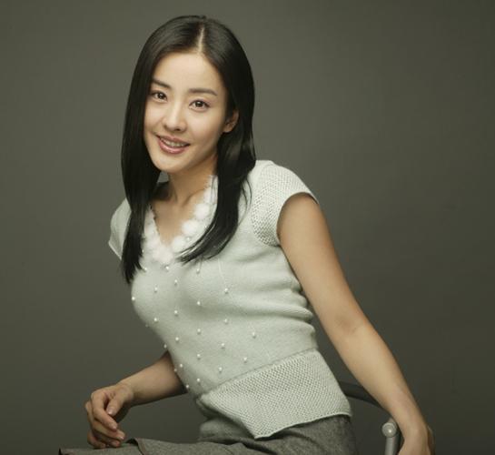 Park Eun Hye - Picture