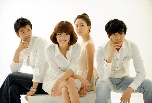 Brilliant legacy korean drama episode 1 eng sub : Bang and olufsen
