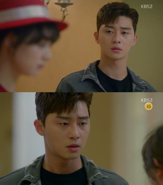 """Fight My Way"" goes up, ""My Sassy Girl – Drama"" goes down"