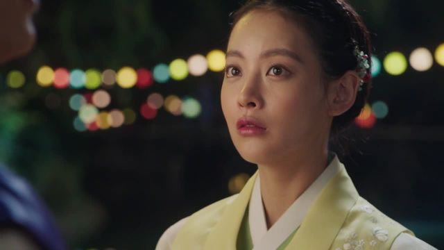 [Video] Added Korean drama 'My Sassy Girl – Drama' episode 4