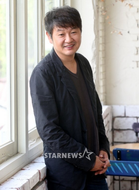 """Director Heo Jin-ho to start """"The Designers"""""""