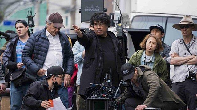 Korea's Biggest Theater Chain Boycotts Netflix's 'Okja'