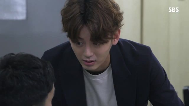 [Video] Added Korean drama 'Sister is Alive' episodes 15 and 16