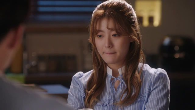 [Video] Added Korean drama 'Suspicious Partner' episodes 17 and 18