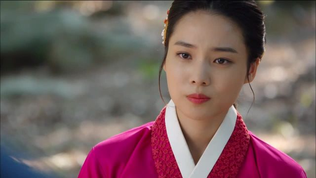 [Video] Added Korean drama 'Ruler: Master of the Mask' episodes 17 and 18