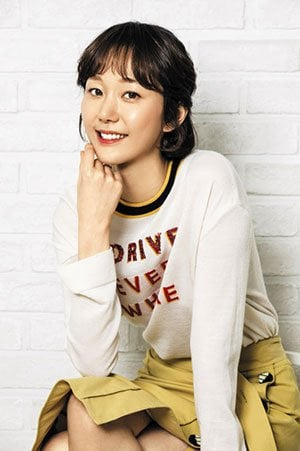 Lee Yoo-young Looks for Brighter Fare After Hit Crime Series