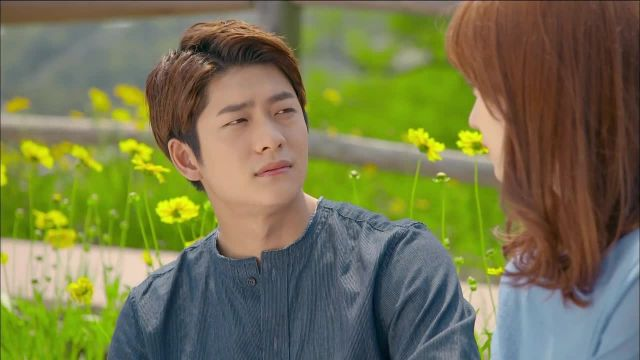 [Video] Added Korean drama 'You're Too Much' episodes 25 and 26