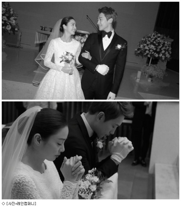 Rain and Kim Tae-hee, drugs, break-ups and new relationships – Top 10 news