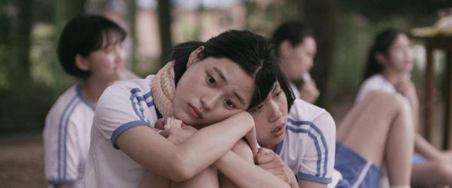 "[HanCinema's Film Review] ""Yongsoon"""