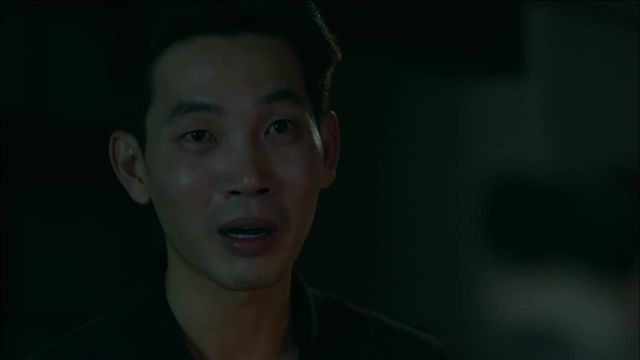[Video] Added Korean drama 'Lookout' episodes 15 and 16