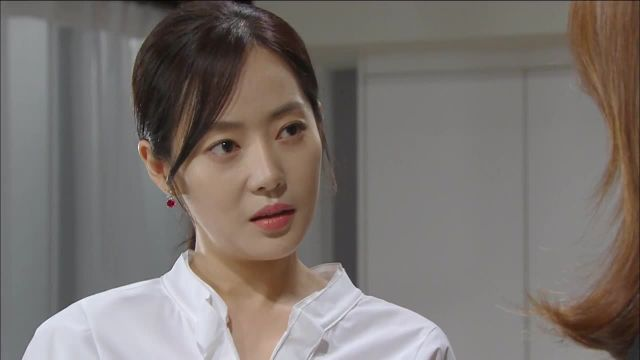 [Video] Added Korean drama 'You're Too Much' episodes 27 and 28