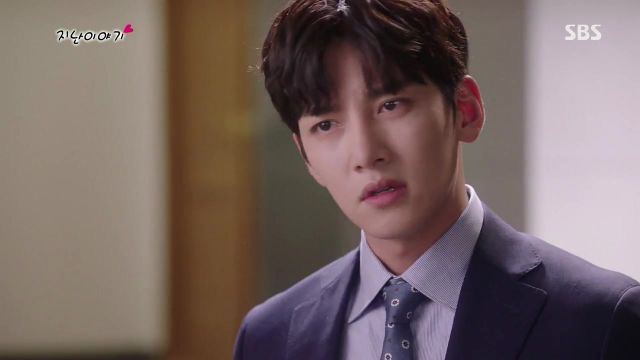 [Video] Added Korean drama 'Suspicious Partner' episodes 23 and 24