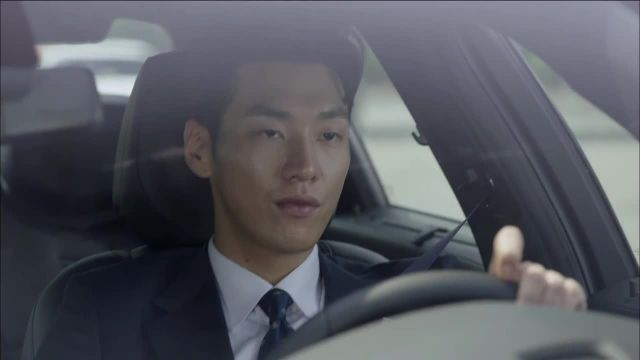 [Video] Added Korean drama 'Lookout' episodes 17 and 18