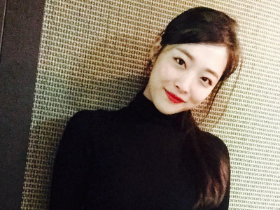Sulli, Another SNS Trouble - This Time, Animal Cruelty?