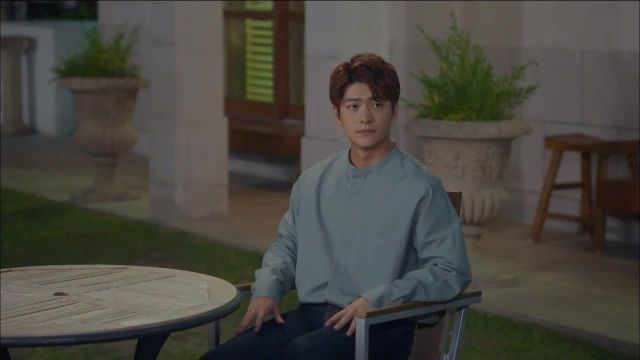 [Video] Added Korean drama 'You're Too Much' episodes 29 and 30