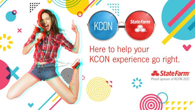 KCON 2017 NY to be Livestreamed on KCON.TV