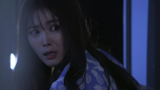 [Video] Added Korean drama 'Sister is Alive' episodes 19 and 20
