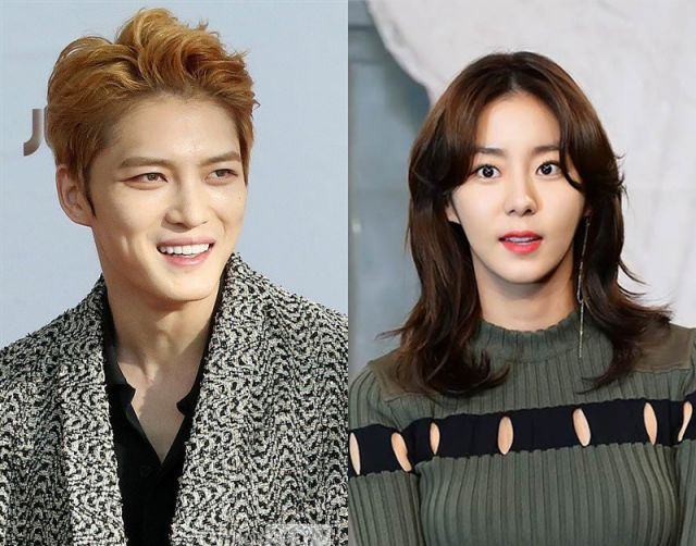 [Hot Takes from the Noonas] JYJ's Kim Jae-joong and UEE confirmed as leads for