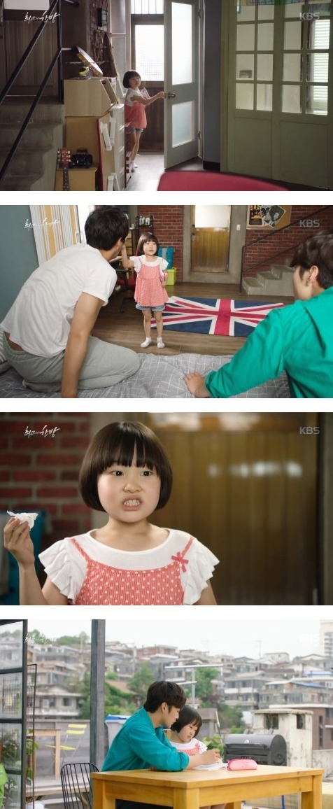[Spoiler] Added episodes 17 to 20 captures for the Korean drama 'The Best Hit'