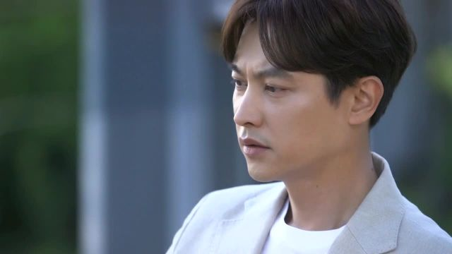 [Video] Added Korean drama 'Sister is Alive' episodes 23 and 24