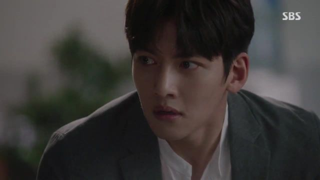 [Video] Added Korean drama 'Suspicious Partner' episodes 33 and 34