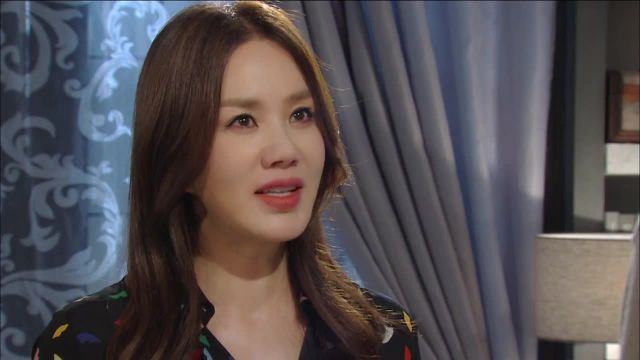 [Video] Added Korean drama 'You're Too Much' episodes 33 and 34