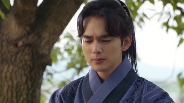 [Video] Added Korean drama 'Ruler: Master of the Mask' episodes 35 and 36