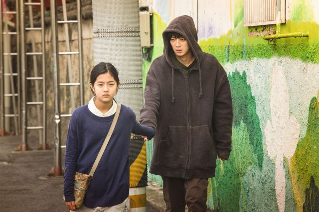 "[Guest Film Review] ""Vanishing Time: A Boy Who Returned"" – New York Asian Film Festival"