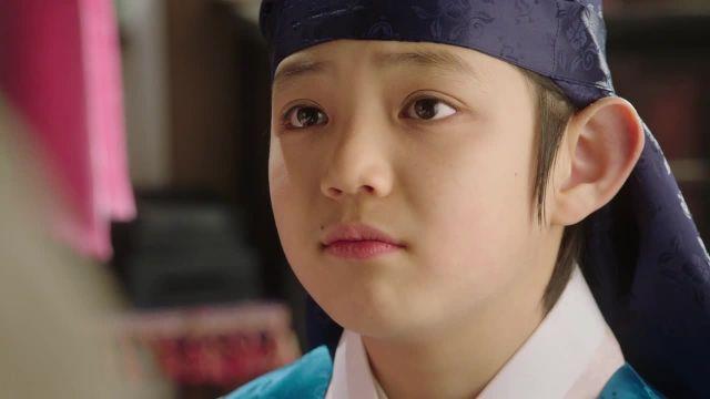 [Video] Added Korean drama 'My Sassy Girl – Drama' episode 14