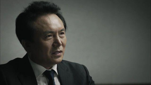 [Video] Added Korean drama 'Duel' episode 12