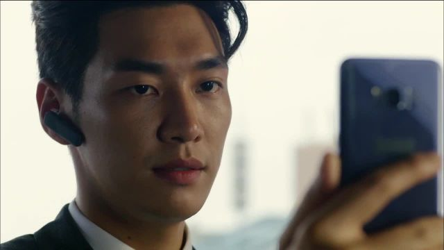 [Video] Added Korean drama 'Lookout' final episodes 31 and 32