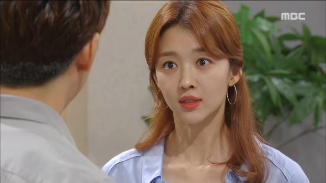 [Video] Added Korean drama 'You're Too Much' episodes 35 and 36