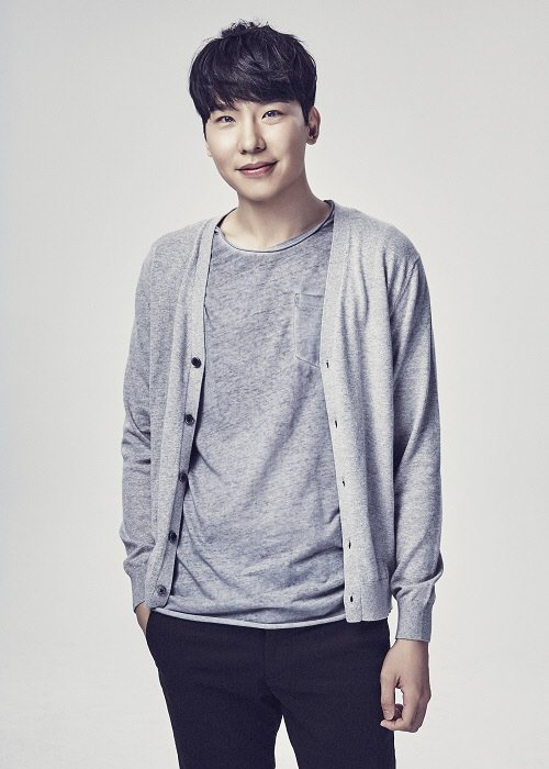 "Shin Soo-ho to join ""Reunited Worlds"""