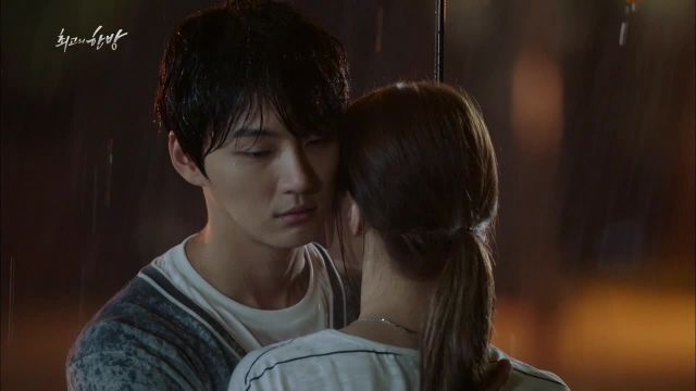 [Video] Added Korean drama 'The Best Hit' episodes 25 and 26