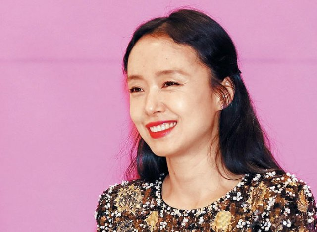 Jeon Do-yeon Takes a Rare Look Back at Bucheon Film Fest