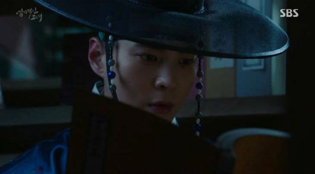 [Video] Added Korean drama 'My Sassy Girl – Drama' episode 15