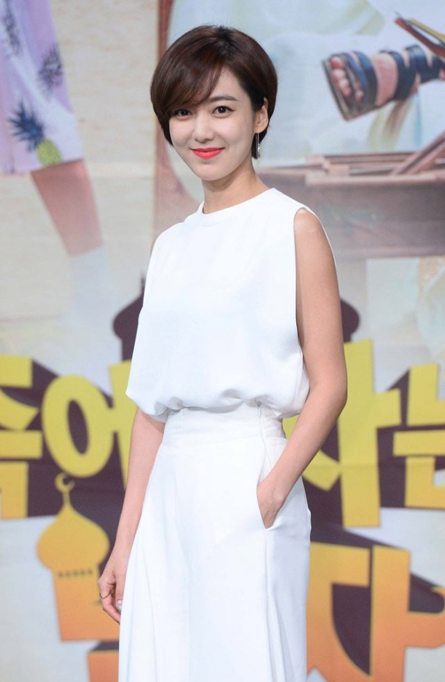 Today's Photo: July 18, 2017 [2]