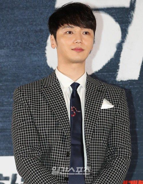 """Byun Yo-han to star in Kim Eun-sook's """"Mr. Sunshine"""""""