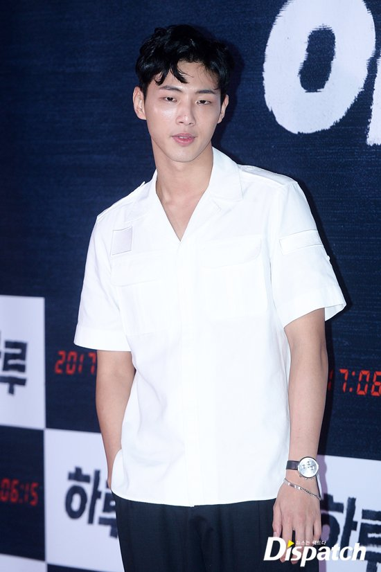 Ji Soo to star in