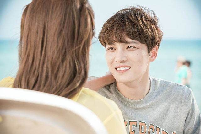 [Video + Photos] Added first teaser, stills and updated cast for the upcoming Korean drama