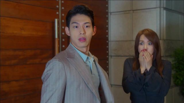 [Video] Added Korean drama 'You're Too Much' episodes 37 and 38