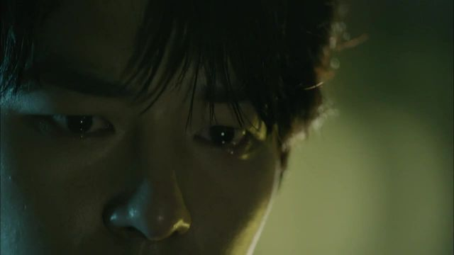[Video] Added Korean drama 'Duel' episode 15