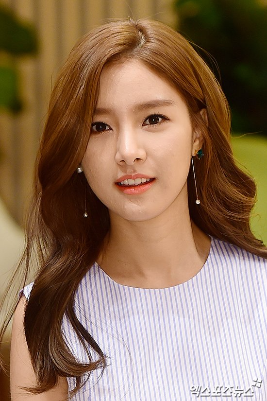 Kim So-eun to star in