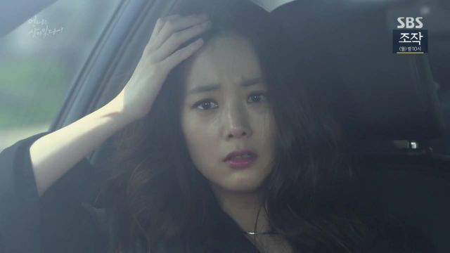 [Video] Added Korean drama 'Sister is Alive' episodes 29 and 30