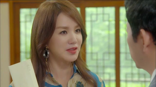 [Video] Added Korean drama 'You're Too Much' episodes 39 and 40
