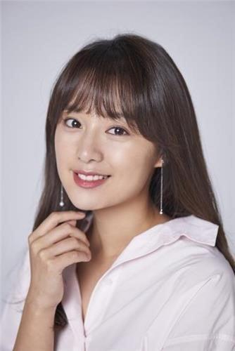 Kim Ji-won-I
